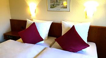 ramor-hotel-doppelzimmer