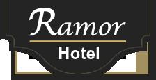 Ramor Hotel