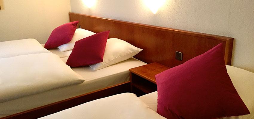 ramor-hotel-slider-02